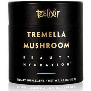 Teelixer Tremella Mushroom 50g