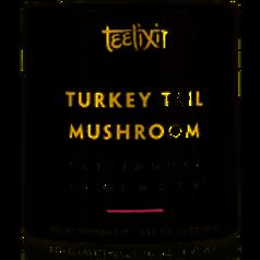 Teelixer Turkey Tail Mushroom