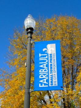 Faribault-Banner-Picture.jpg