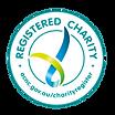ACNC-Registered-Charity-Logo_RGB-795x795