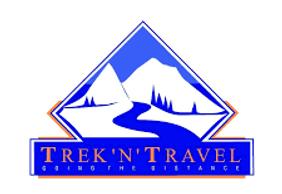 Trek N Travel.png
