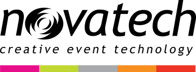 NCET black with strip.png