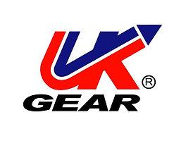 UK Gear Logo - Portrait (002).jpg