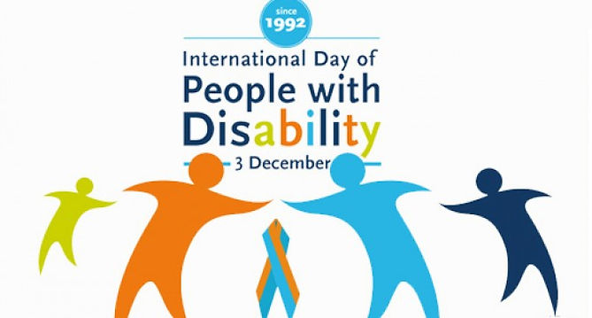 International-Day-of-Disabled-Persons--6