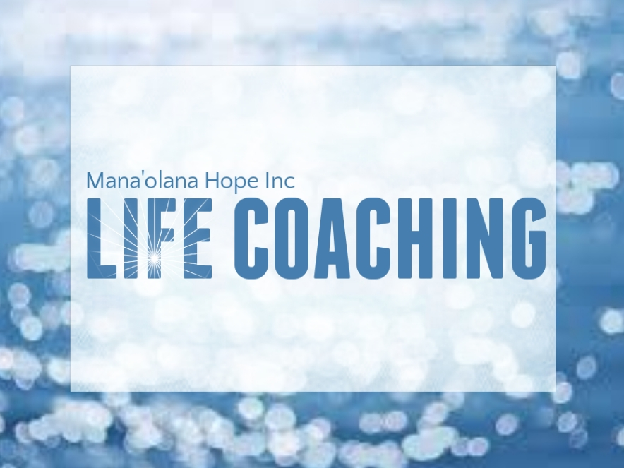 Mana'Olana Hope Inc