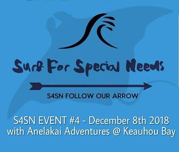 S4Sn event 4.jpg