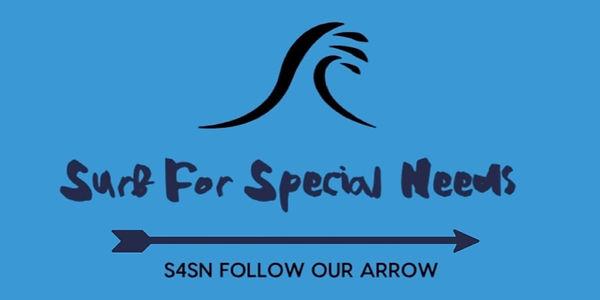 s4sn logo.jpg