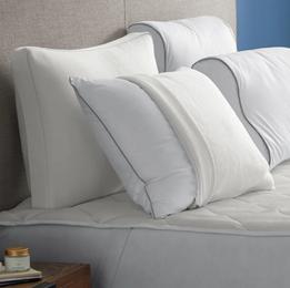 True Temp™ Pillow Protector