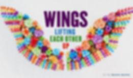 WINGS Winner Campaign-05.jpg