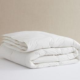 Sleepsmart™ 37.5® Technology Temperature Regulating Down Blend Duvet Insert