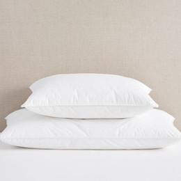 SleepSmart™ Temperature Regulating Down-Alternative Pillow