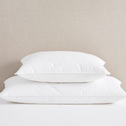 SleepSmart™ Temperature Regulating Down-Alternative Pillow