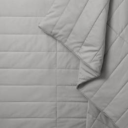 True Temp™ Weighted Blanket