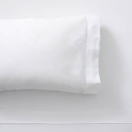 Charcoal Odor-Eliminating Sheet Set