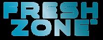logos-05.png