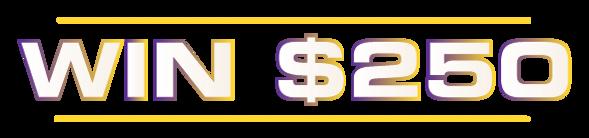Cash Challenge Creative-27.png