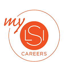 LSI RECRUITMENT LOGO SM-03.png