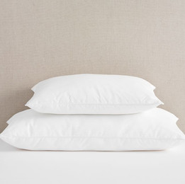 Polar Point™ Cool Touch Down Alternative Memory Pillow