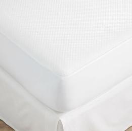 SleepSmart™ 37.5®  Waterproof Mattress Protector