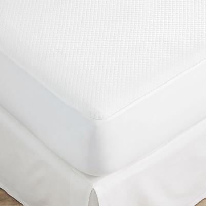 SleepSmart™ 37.5 Waterproof Mattress Protector
