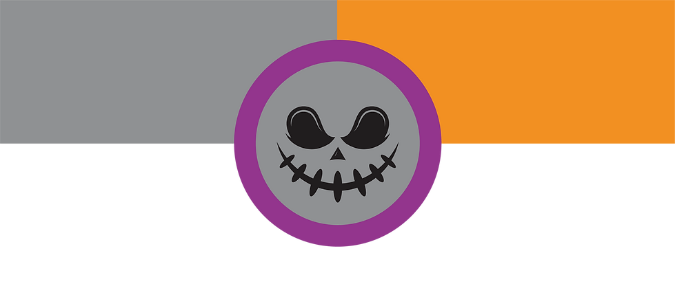 LSI Halloween 2021-06.png