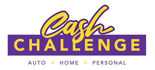 Cash Challenge Creative-19.jpg