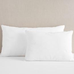 Polar Point™ Cool Touch Down Alternative Pillow