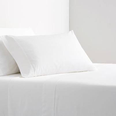Polar Point™ Cooling Cotton Sheet Set