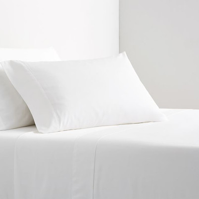 Polar Point™ Cooling Cotton Sheet Set