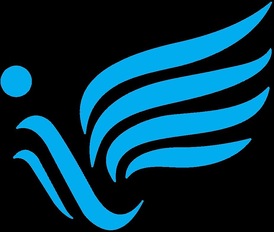 back logo.png