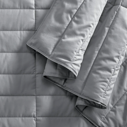 True Temp™ Blanket