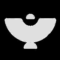 ARX_logo-white.png
