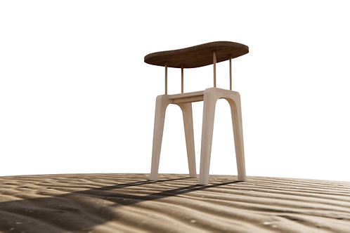 Island Side Table