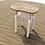 Thumbnail: Island Side Table