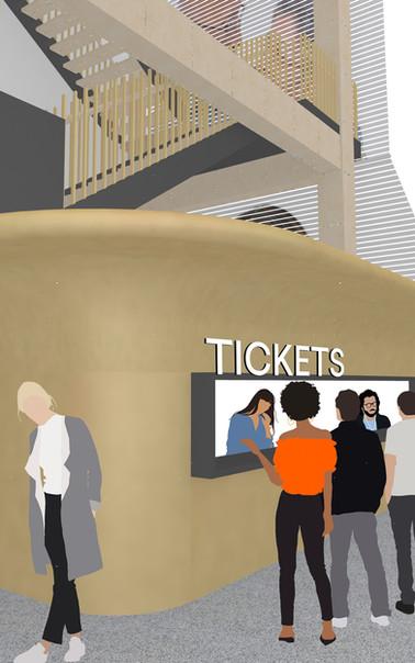 storyboard_ticketcounter_01jpg