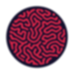 ARX_logo_j-01.png