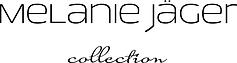 130303_Melanie_Jäger_Schriftzug_tif.tif