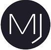 130303_Melanie_Jäger_MJ-Logo.tiff