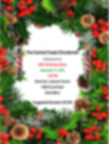 cover_graphic-xmas_2019.png
