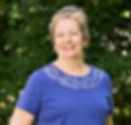 Jeanne Troutman1_crop.jpg