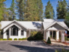 Support_Church exterior.jpg