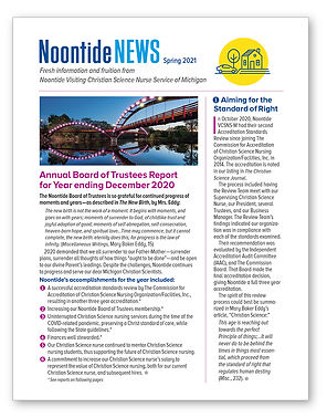 NTNews_Spring21_cover_web.jpg