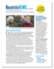 NTNews_spring20_Page1_web.jpg