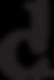 Charlotte_Dunn_Logo_TB-01 (1).png