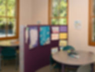 GV_Gallery_SS_classrooms.jpg