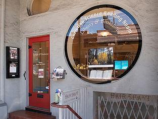 GV_Gallery_RR_Storefront.jpg
