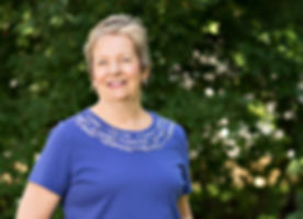Jeanne Troutman1_crop_horiz.jpg