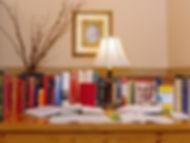 GV_Gallery_RR study desk.jpg