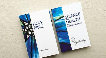 the-christian-science-pastor.jpg