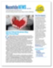 NoontideNews_Fall19_Page1_web.jpg